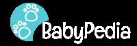 בייביפדיה - לוגו